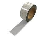 断熱イソシアヌレートボード サーマックス用テープ 25×10m E1TAPE等