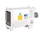 電気集塵式ミストコレクター(セルフクリーング) 1.5KW EM-30SC2LT