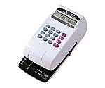 電子チェックライター FX-45シリーズ