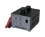 T1000用バッテリー充電器 日本市場用 HC24-3.0C