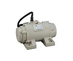 低周波振動モ-タ KM25-2PB 400V