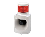 LED積層信号灯付き電子音報知器等