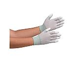 静電気拡散性手袋(指先コート) 10双入