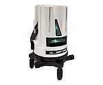 グリーンレーザー墨出器 NMF-11G