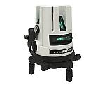 グリーンレーザー墨出器 NMF-41G