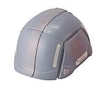 防災用折りたたみヘルメット BLOOM