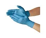 TouchNTuff(手袋)