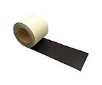 シート補修用強力粘着テープ ブラック 10cmx20m等