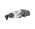 3/8インチ 充電ラチェットレンチ12V(9.5mm角) R1130JP-K1