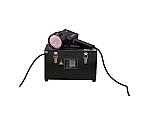 LED型ブラックライト S-35LC AC100V50/60Hz