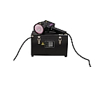 LED型ブラックライト S-35LC AC100V50/60Hz S-35LC
