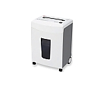 [Discontinued]Micro Cut ShRedder S56MC