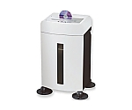 [Discontinued]Asuka Cloths sheet ShRedder 28. 5L S81C