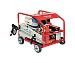 ガソリンエンジン式 高圧洗浄機 SER-1230i