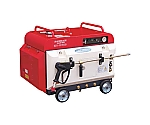 エンジン式 高圧洗浄機 (防音型) SEV-1230SSI
