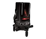 高輝度レーザー墨出器 SF-11R