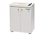 Sigma shRedder 35L SGX-C3122DS