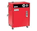 [取扱停止]モーター式高圧洗浄機 (温水タイプ) SHJ-1510N2シリーズ