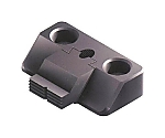 スライドクランプ ASGタイプ 使用ボルト M8 等