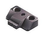 スライドクランプ ASGタイプ 使用ボルト M8 等等