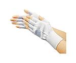 ナイロンインナー手袋(10双入) L 等