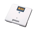 Weight scale (Commercial and WB-260 A (with RS)) WB-260ARS