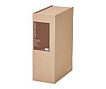 リビングサイズボックス(背幅67mm)