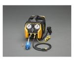 Fluoro carbon Recovery Cylinder EA100CF-1