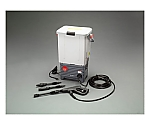 AC100V/1.0kWタンク付高圧洗浄機