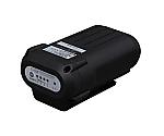 DC36V[EA115TB-1用]バッテリー EA115TB-10