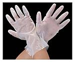 手袋(薄手・耐溶剤・ポリウレタン製/1双) EA354BGシリーズ等