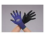 手袋(ポリウレタン)