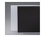 PP板(黒/5枚)
