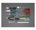 Tool Set [24Pcs] EA612SE-1