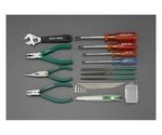 Tool Set [19Pcs] EA612SE-2