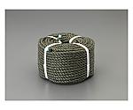 作業ロープ(OD色)