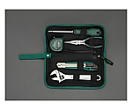 Tool Set [5Pcs] EA689SD-1