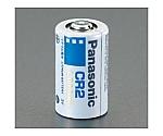 CR2/3Vリチウム電池(カメラ用/4個)等