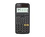 10桁関数電卓(数学自然表記) EA761GD-26