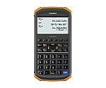 土木測量専業電卓 EA761GD-31
