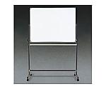 900x1500mmホワイトボード(スタンド付)