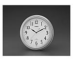直径324mm[電波]掛時計