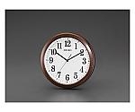直径280mm[電波]掛時計