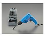 [取扱停止]電気ドリルセット(正逆転付) EA801Aシリーズ