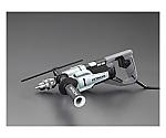電気ドリル(2段変速) EA801シリーズ