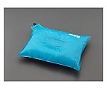 [Discontinued]Portable Pillow(Airautomatic Filling Formula) 400x300x120mm EA915DP-7A
