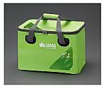 [Discontinued]Waterproof Bag 450x290x300mm EA925MF-41