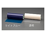 表面保護シート(透明)