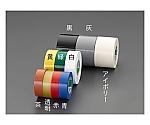 ビニールテープ(茶/10巻)等