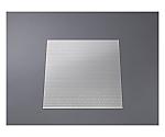パンチングメタル(アルミ製)保護フィルム付 EA952Bシリーズ等
